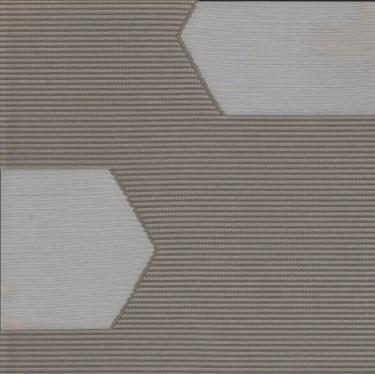 Luxaflex Twist Roller Blind - Designs