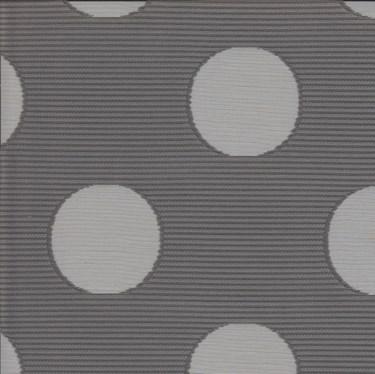 Luxaflex Twist Roller Blind Designer Shapes