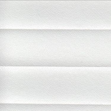 Luxaflex 20mm Essentials Opaque Plisse Blind