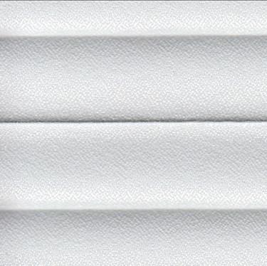 Luxaflex 20mm Essentials Dim-Out Plisse Blind