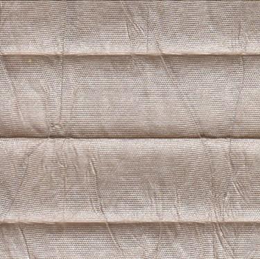Luxaflex Essentials Plisse Conservatory Roof Blinds