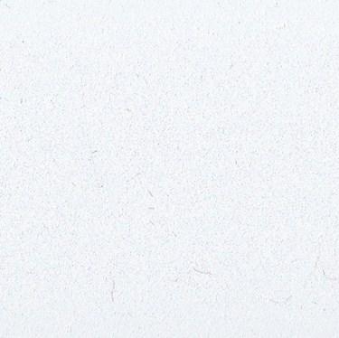 Luxaflex 25mm White and Ecru MegaView Metal Venetian Blind