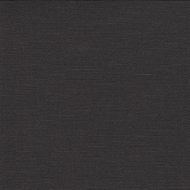 Luxaflex Vertical Blinds Opaque Fire Retardant - 127mm