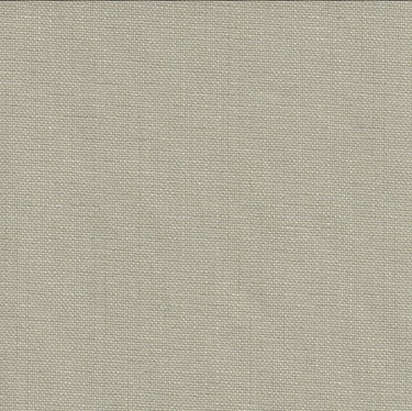 Luxaflex Semi-Transparent Naturals Vertical Blind - 127mm