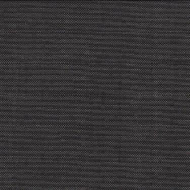 Luxaflex Semi-Transparent Fire Retardant 89mm Vertical Blind