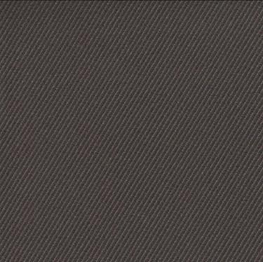 Luxaflex Vertical Blinds Naturals - 89mm