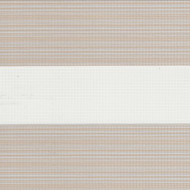 Luxaflex Twist Roller Blind - Natural