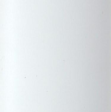Luxaflex 50mm Metal Venetian Blind