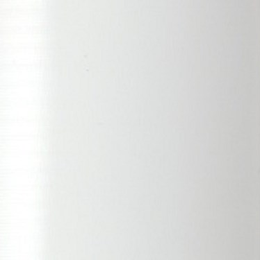 Luxaflex 70mm Metal Venetian Blind