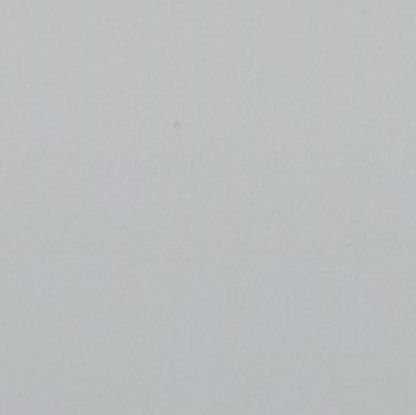 Luxaflex 16mm Grey and Black Metal Venetian Blind