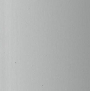 Luxaflex 35mm Metal Venetian Blind