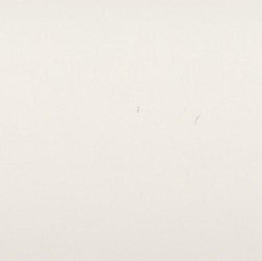 Luxaflex 25mm Creme and Natural Varioflex Metal Venetian Blind