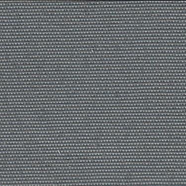 Luxaflex 32mm Translucent Plisse Blind