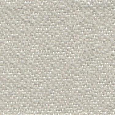 Luxaflex 20mm Room Darkening Plisse Blind