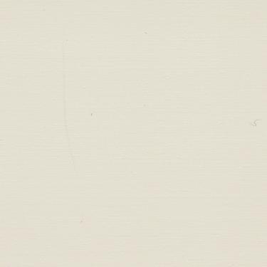 Luxaflex 35mm Essential Painted Wood Venetian Blind