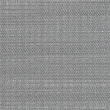 Deco 2 Luxaflex Room Darkening Grey/Black Roller Blind