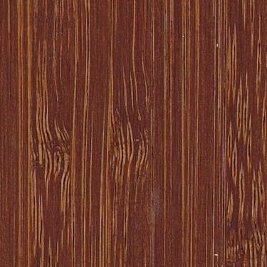 Luxaflex 35mm Bamboo Wood Venetian Blind