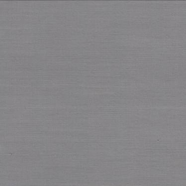 Deco 1 - Luxaflex Sheer Grey/Black Roller Blind