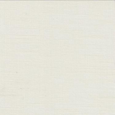 Deco 1 - Luxaflex Sheer Natural Roller Blind