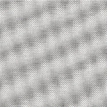 Luxaflex Sheer Screen Roller Blind