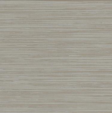 Deco 1 - Luxaflex Semi Transparent Grey/Black Roller Blind