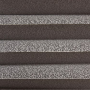 Fakro Pleated Blind APS