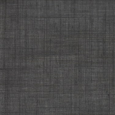 Luxaflex Vertical Transparent Grey & Black - 89mm
