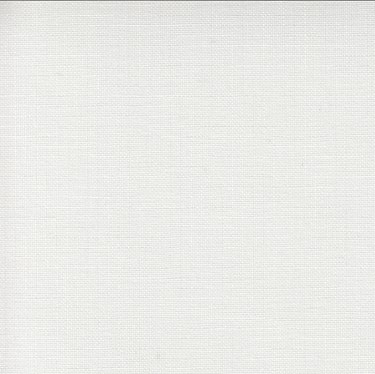 Luxaflex Semi-Transparent White & Off White - 89mm