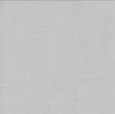 Luxaflex Semi-Transparent Grey & Black - 89mm