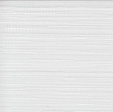 Luxaflex Vertical Blinds Opaque Fire Retardant - 89mm