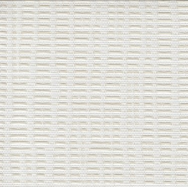 Luxaflex Vertical Blinds Naturals - 89mm