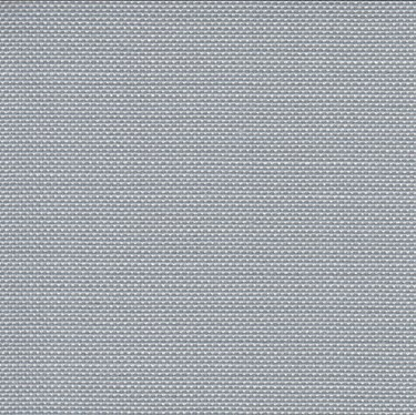 Luxaflex Vertical Blinds Opaque Fire Retardant - 127mm