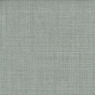 Luxaflex Vertical Blinds Colours - 89mm