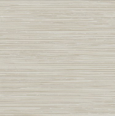 Deco 1 - Luxaflex Semi Transparent Natural Roller Blind