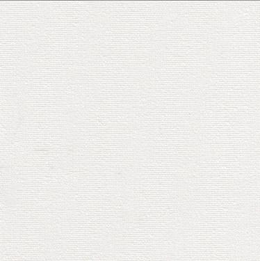 Deco 1 - Translucent White Roller Blind