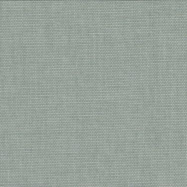 Deco 1 - Luxaflex Translucent Colours Roller Blind
