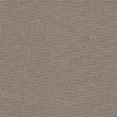 Deco 2 Luxaflex Extra Large Room Darkening Roller Blind