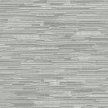 Luxaflex Xtra Large - Deco 1 - Semi Transparent Roller Blind