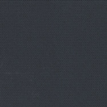 Luxaflex Xtra Large - Deco 1 - Translucent Roller Blind