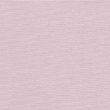 Deco 2 Luxaflex Room Darkening Colour Roller Blind