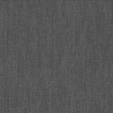 Deco 1 - Luxaflex Translucent Grey/Black Roller Blind