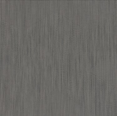 Deco 1 - Luxaflex Semi Transparent Grey/Black Roller Blind