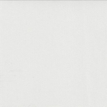 Luxaflex Semi Transparent Screen Roller Blind