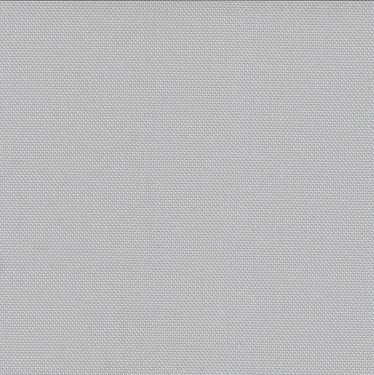 Luxaflex Xtra Large - Semi-Transparent Screen Roller Blind