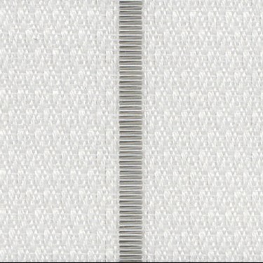 Luxaflex 32mm Transparent Plisse Blind