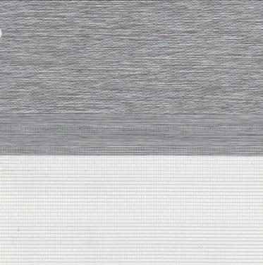 Luxaflex Essential Multishade Pleated Blind