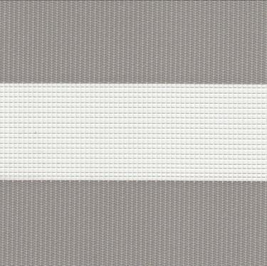 Luxaflex Essential Multishade Screen Blind