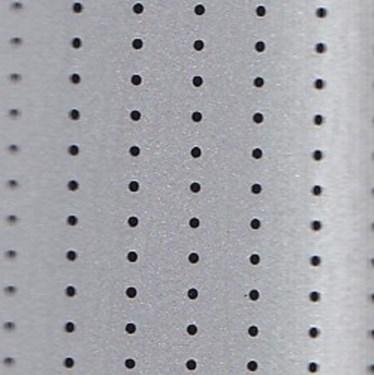 Luxaflex 25mm Grey Varioflex Metal Venetian Blind