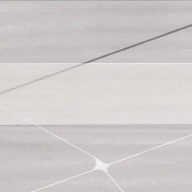 Luxaflex Twist Roller Colour & Design