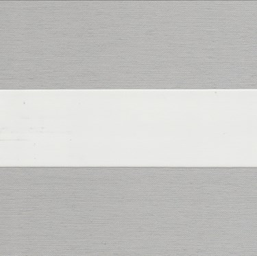 Luxaflex Twist Roller Blind - Grey-Black